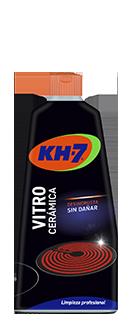 Pack KH-7 Vitro Cerámicas