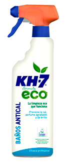 Pack KH-7 Antical Eco