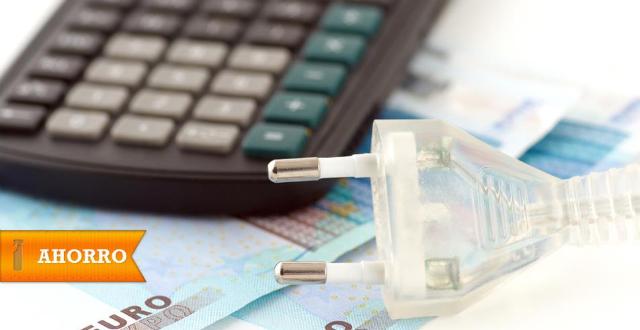 Trucos para ahorrar electricidad kh7 - Trucos ahorrar luz ...
