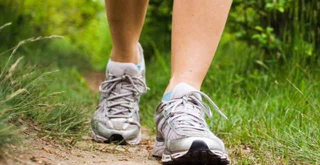 Sigue nuestros consejos de salud y conseguirás tener una vida más saludable.