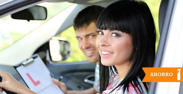 Atentos a este consejo de ahorro que os proponemos hoy para conseguir conducir de forma eficiente y reduciendo el consumo de gasolina