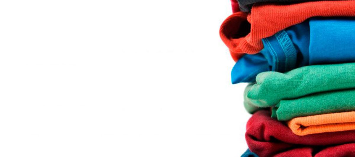 4 errores comunes en el lavado de la ropa
