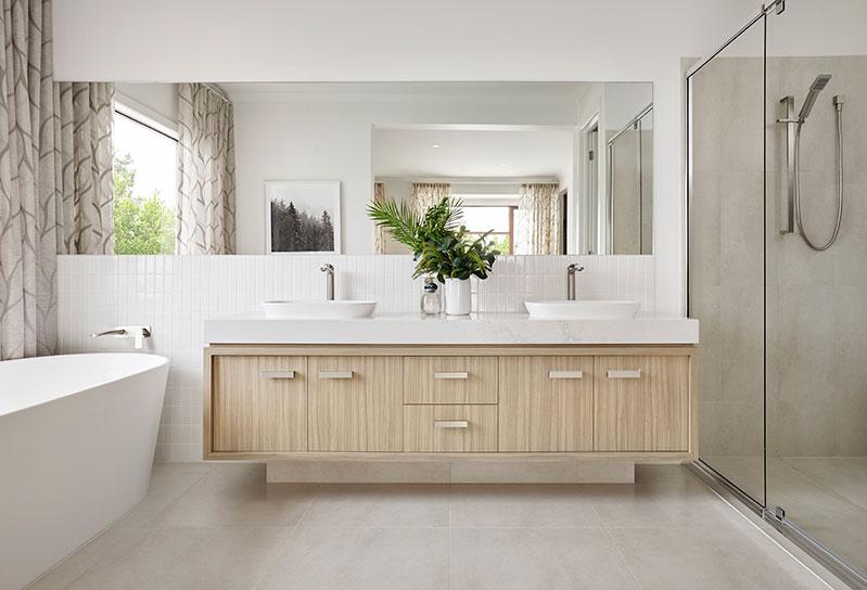 Cómo limpiar y desinfectar el baño