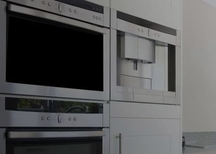 ¿Cómo limpiar el horno?