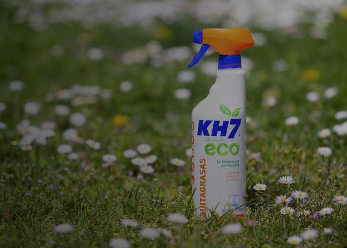¿Qué es la Eco-label o Eco-etiqueta?