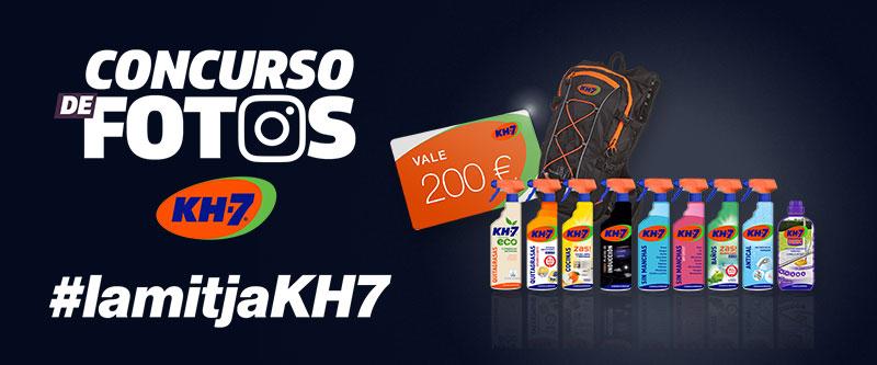 Concurso fotos Instagram La Mitja 2020