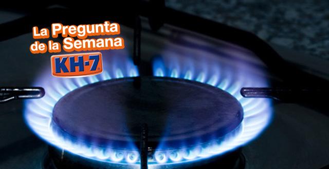 Fogones a gas o vitrocer mica kh7 - Fogones a gas ...