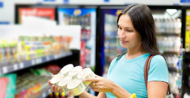 Ahorra en la compra siguiendo nuestros consejos