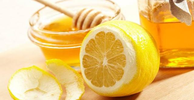 ¿Cómo aliviar el dolor de garganta?