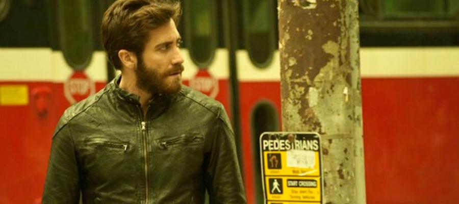 Enemy, un thriller psicológico sobre la identidad