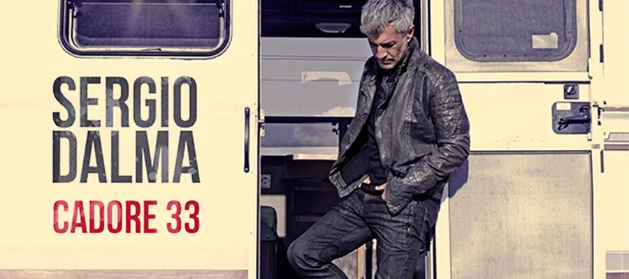 Sergio Dalma, el eterno romántico estrena en Madrid