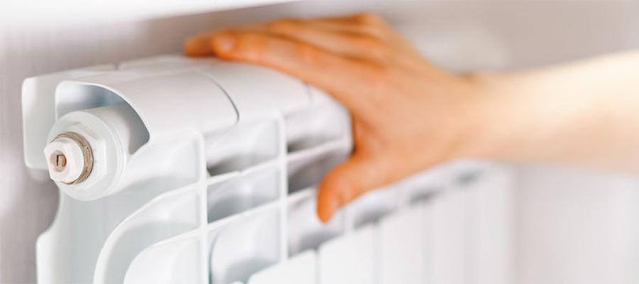 TipsKH-7: Prepárate para el frío con KH7
