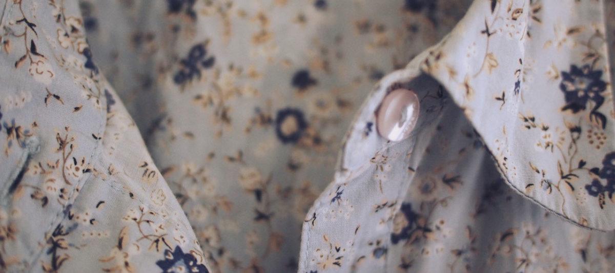 ¿Cómo limpiar los puños de las chaquetas y camisas?