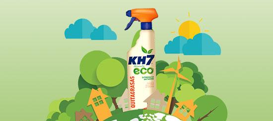 Feliz Día del Medio Ambiente