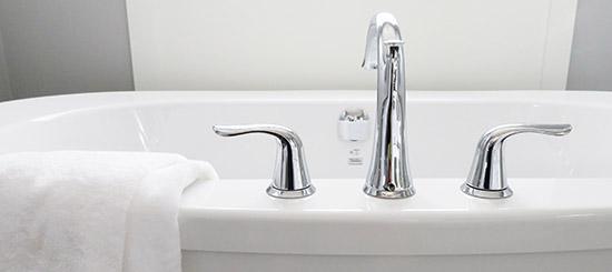 Blog kh7 - Como limpiar bano ...