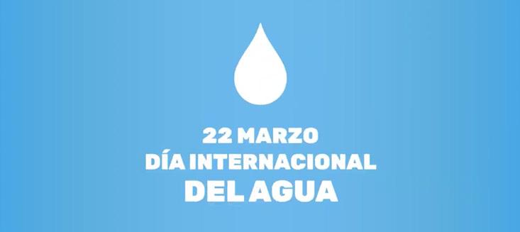 Nuestro consumo de agua